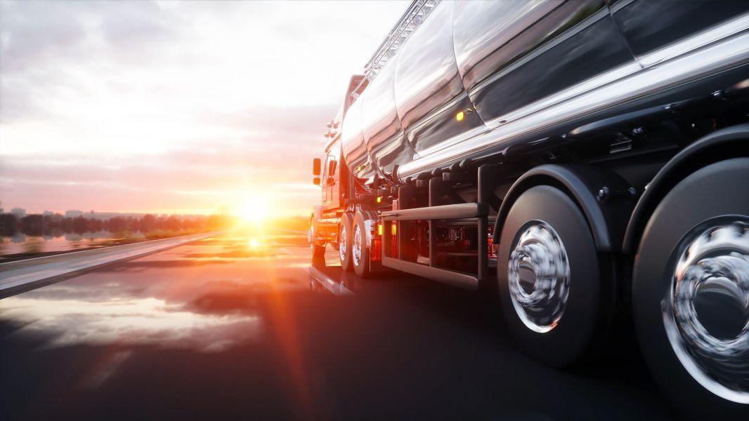 Manutenção corretiva e preventiva: qual é a mais eficaz e mais vantajosa para as empresas de transporte