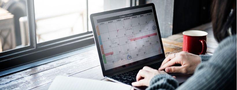 http://www.desafiosdalogistica.com.br/planilha-de-controle-de-agendamentos/
