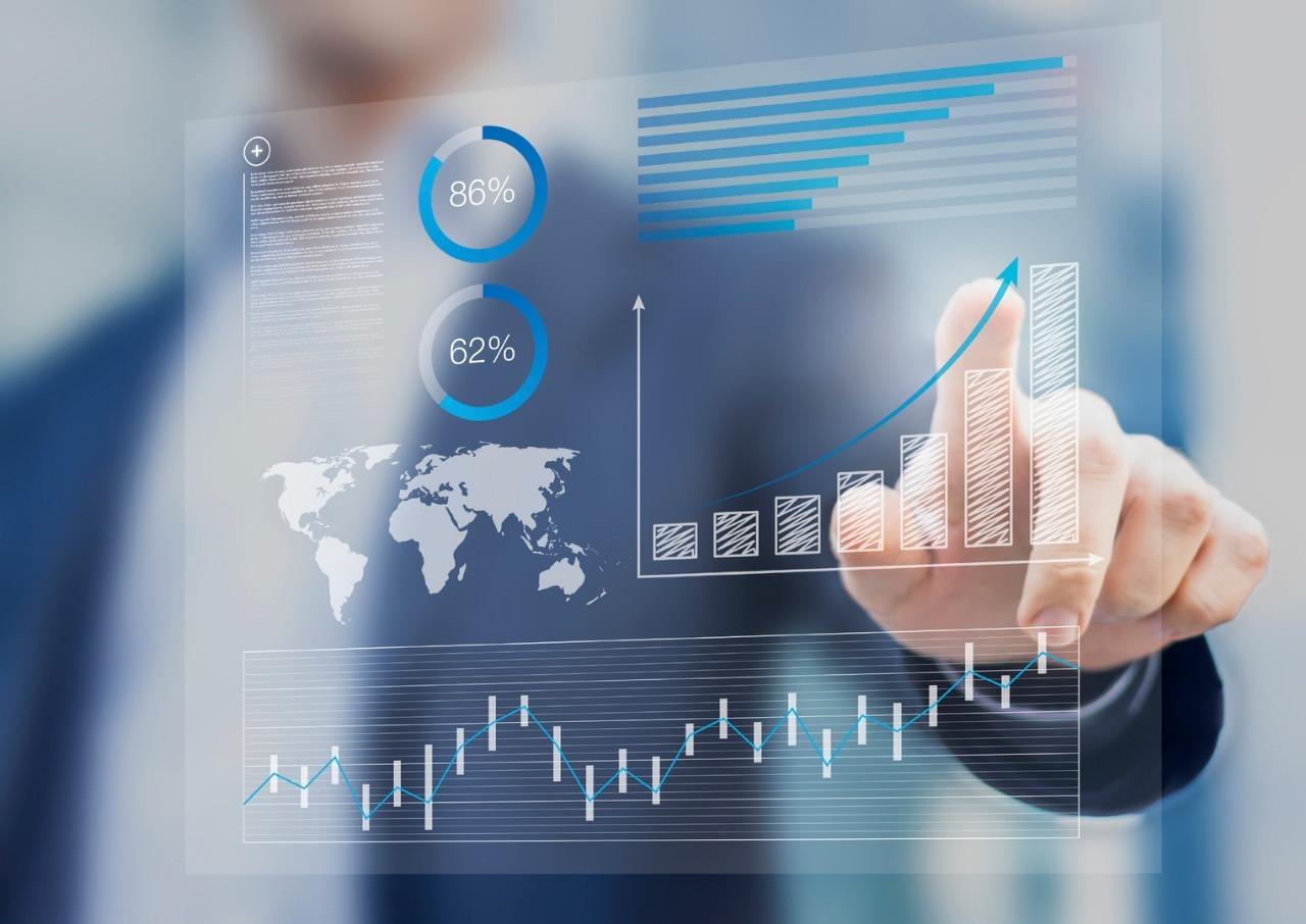 3 KPI's fundamentais na Logística Inbound