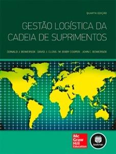 5 livros sobre melhor planejamento logístico que você deve ler
