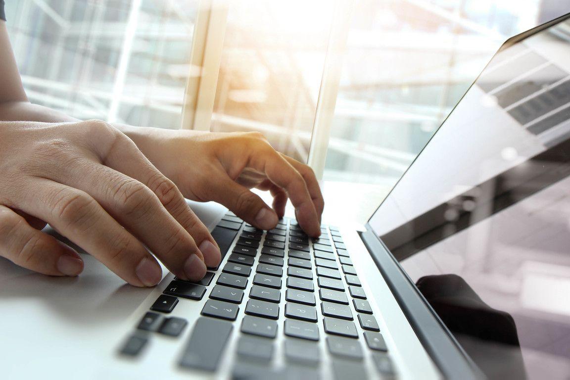 A tecnologia como vantagem competitiva para as empresas logísticas