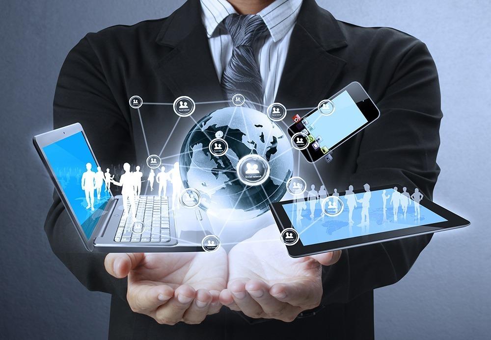 Tecnologia da Informação: Como pode trazer benefícios para a logística?