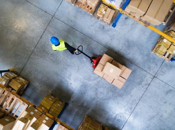 Cinco fundamentos que merecem atenção das empresas na implementação da logística
