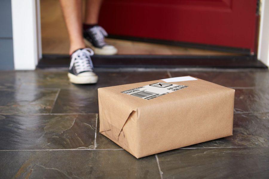 Questões fundamentais na coleta e entrega de mercadorias: como obter diferenciais competitivos e lucratividade?